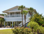 708 Carolina Boulevard, Isle Of Palms image