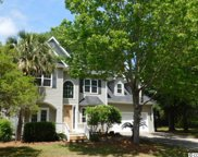60 Red Maple Dr., Pawleys Island image
