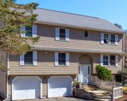80-1/2 Larned Rd, Oxford image