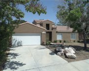 36534 Clearwood Court, Palmdale image