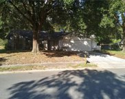 1561 Rockwell Heights Drive, Deland image