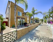 735 Jersey Ct, Pacific Beach/Mission Beach image