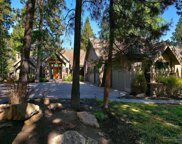 61879 Bunker Hill, Bend, OR image