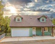 596     Villa Grove Avenue, Big Bear image