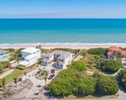 5765 Highway A1a, Melbourne Beach image