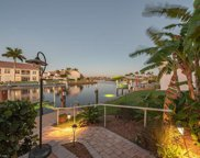 179 Eveningstar Cay, Naples image