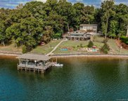 159  Broadview Circle, Mooresville image