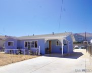 536-38 7th St, Imperial Beach image