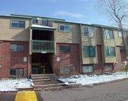 3696 S Depew Street Unit 303, Lakewood image