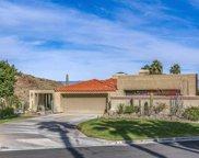 32 Mirage Cove Drive, Rancho Mirage image