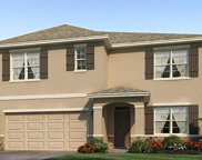 17210 Harvest Moon Way, Bradenton image