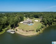 15139 Waters Edge Dr, Northport image