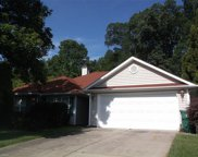 2913 Firethorn Drive, High Point image