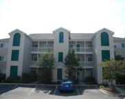 1100 Commons Blvd. Unit 112, Myrtle Beach image