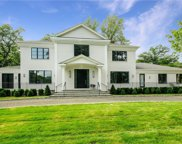 37 Brookby  Road, Scarsdale image