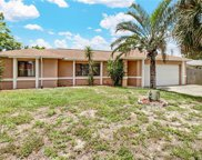 17432 Kentucky Rd, Fort Myers image
