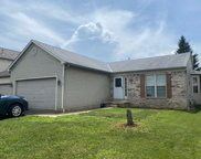 6715 Winbarr Way, Canal Winchester image