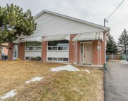227 Rosedale Dr, Whitby image