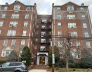 55 Grand  Avenue Unit #3F, Rockville Centre image