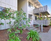 255 S Rengstorff Ave 116, Mountain View image