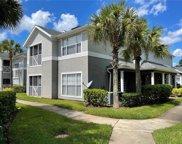 11817 Estates Club Drive Unit 1612, Orlando image