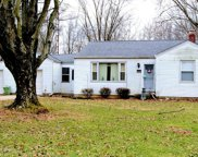 4419 Gene  Lane, Union Twp image