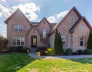 1059 Cantwell Pl, Spring Hill image