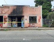 9059 16th Avenue SW, Seattle image