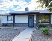 5042 N 42nd Avenue, Phoenix image