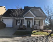 7135 Caggy  Lane, Fort Mill image