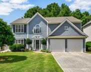 1817 CHASEWOOD PARK Dr, Marietta image