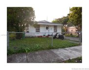 1600 Nw 49th St, Miami image