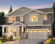 10999 Worchester Street, Commerce City image