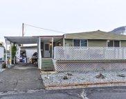 2400 Oakdale Way Unit 86, Kamloops image