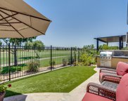 37045 N Stoneware Drive, Queen Creek image