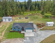 20815 54th Avenue NW, Stanwood image