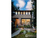 2816 9th St, Boulder image