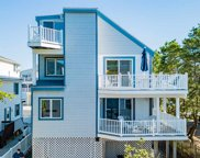 118 86th Unit #South Unit, Sea Isle City image