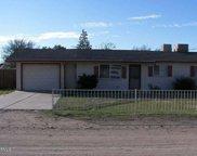 10313 E Billings Street, Apache Junction image