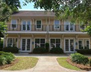 5180 Horry Dr., Murrells Inlet image