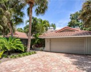 1769 Pine Harrier Circle, Sarasota image