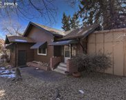 2020 Ridgeway Avenue, Colorado Springs image