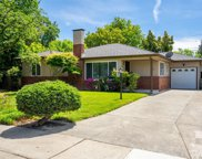 606  Merkley Way, Sacramento image