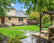 2047 N 77th St, Seattle image