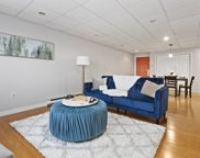 111 Foster St Unit 410, Peabody, Massachusetts image