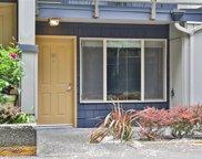 7307 Sand Point Way  NE Unit #B504, Seattle image