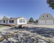 8786 Ulster Street, Commerce City image