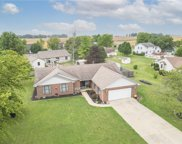 1203 Cathy Court, Rushville image