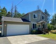 9911 F Street E, Tacoma image