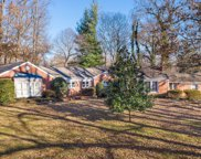 332 Golfview Ln, Springfield image